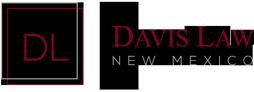 davis-logo-254w